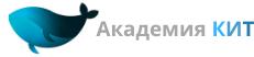 Академия КИТ